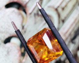10.14 SPHALERITE - All colors of the world ! SUPER MASTER