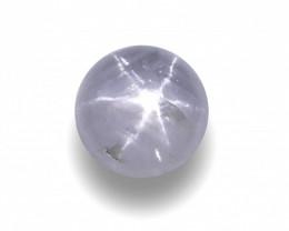Natural Unheated Star Sapphire Loose Gemstone New  Sri Lanka