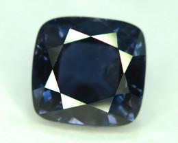 3.20 Carats Natural Blue Color Spinel Gemstone