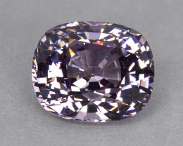 3.20 Cts Magnificent Excellent Collection Natural Burmese Spinel