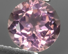 GENUINE NATURAL EARTH MINED UNHEATED FANCY-CUT PINK COLOUR TOURMAILNE!!