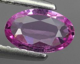EXCELLENT NATURAL ULTRA RARE SRILANKA PINK SAPPHIRE
