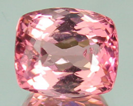 2.80 CT CERTIFIED CUSTOM CUT COPPER MOZAMBIQUE TOURMALINE
