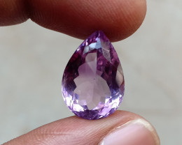 TOP QUALITY AMETHYST Natural+Untreated VA5956