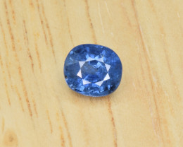 Natural Sapphire 1.10 Cts