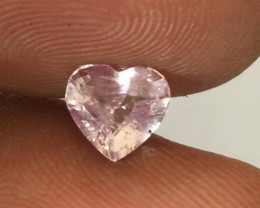 |Natural Pink Sapphire|Loose Gemstone|Certified|Ceylon-NEW