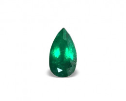 sold not available for the moment colombian emerald emerald colombian emera
