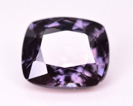 2.20 Ct Gorgeous Color Natural Burma Spinel