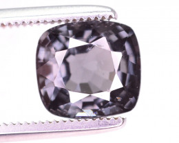 2.05 Ct Gorgeous Color Natural Burma Spinel