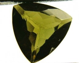 TOURMALINE FACETED STONE 2.05 CTS FN 4642 (TBG-GR)