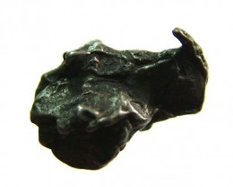 METEORITE FROM ARGENTINA-IDEAL IN JEWELLERY 8.80CTS [MX2263