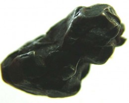 METEORITE FROM ARGENTINA-IDEAL IN JEWELLERY 6.75CTS [MX2276