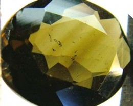 TOURMALINE FACETED STONE 3.05 CTS FN 4851 (TBG-GR)