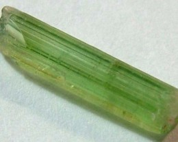 TOURMALINE ROUGH 0.95 CTS FN 4930 (TBG-GR)