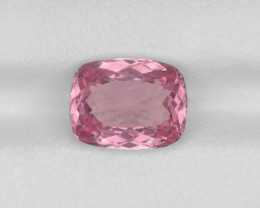 Spinel, 3.44ct - Mined in Sri Lanka | Certified by IGI