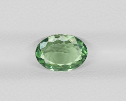Alexandrite, 0.96ct - Mined in Russia | Certified by IGI