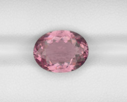 Spinel, 5.72ct - Mined in Sri Lanka | Certified by IGI