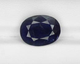 Blue Sapphire, 9.64ct