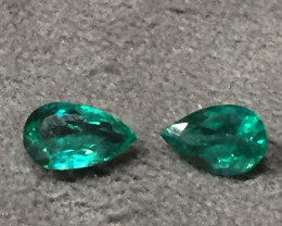 sold not available Colombian Emeralds Colombian Emeralds Colombian Emeralds