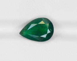 Emerald, 3.21ct - Mined in Brazil