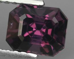 1.30 CTS Natural Unheated BURAM SPINEL EXCELLENT!!