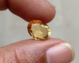 TOP QUALITY CITRINE Natural+Untreated Gemstone VA6120