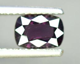 NR 2.20 Natural Purple Color Spinel Gemstone
