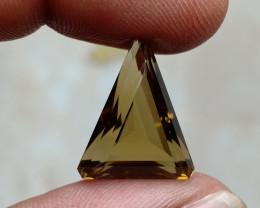 OLIVE QUARTZ EXCELLENT QUALITY Natural+Untreated VA6181