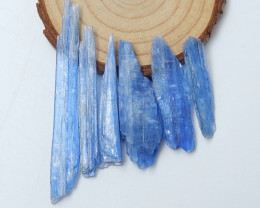 Raw Blue Kyanite,kyanite,Healing Crystals,Protection Crystal,Blue Kyanite,C