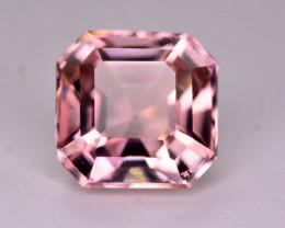 Top Quality 1.75 Ct Natural Pink Tourmaline AT1