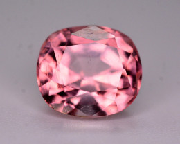 Top Quality 2.45 Ct Natural Pink Tourmaline AT1