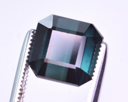 Top Quality 4.90 Ct Natural Tourmaline AT4