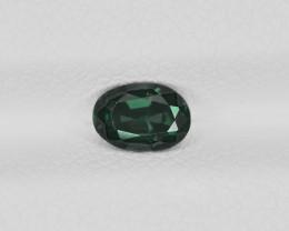 Fancy Sapphire, 0.70ct