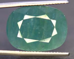 18.95 Carats Natural Rare Grandidierite Gemstone