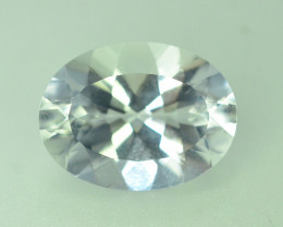 Rare 7.05 ct VVS Petalite Collector Gem`s~$500.00