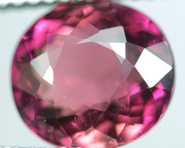 2.90 CT Lavender Pink Copper Bearing Mozambique Tourmaline-TM62