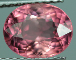 1.70 CT AAA Color Mozambique Tourmaline-TM70