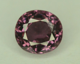 1.75 ct NATURAL  SPINEL FROM TAJIKISTAN