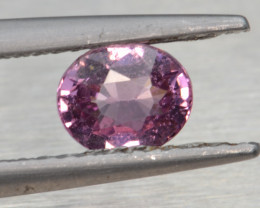 Natural Spinel 0.78 Cts Good Quality Gemstone