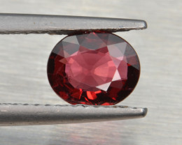 Natural Spinel 1.05 Cts Good Quality Gemstone