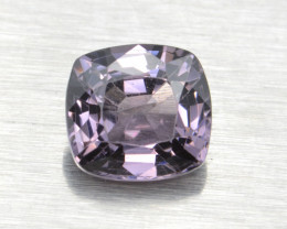 Natural Spinel 2.06 Cts Good Quality Gemstone