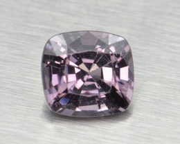 Natural Spinel 2.26 Cts Good Quality Gemstone