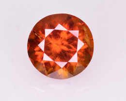 4.05 CT NATURAL BASTNASITE GEMSTONE FROM ZAGI PAKISTAN