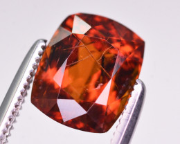 4.30 CT NATURAL BASTNASITE GEMSTONE