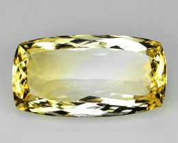 21.28 Ct Natural Citrin Top Quality Gemstone CT 05