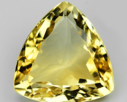 13.28 Ct Natural Citrin Top Quality Gemstone CT 06