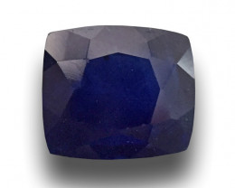 NaturalUnheated  Blue Sapphire |Loose Gemstone|New| Sri Lanka