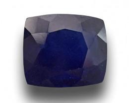 NaturalUnheated  Blue Sapphire |Loose Gemstone|New| Sri Lanka