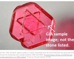 More information: https://www.gia.edu/gems-gemology/spring-2014-pardieu-jedi-spinels-in-mogok