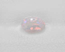 Opal, 0.30ct - Mined in Australia | Certified by IGI